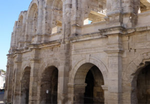 Arles_Coloseum_430x300