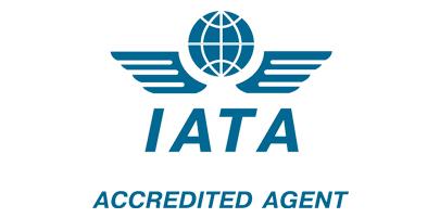 IATA-accredited-agent