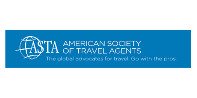 asta-american-society-of-travel-agents