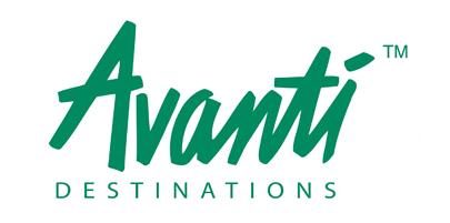 avanti-destinations