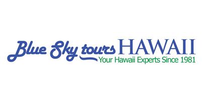 blue-sky-tours-hawaii