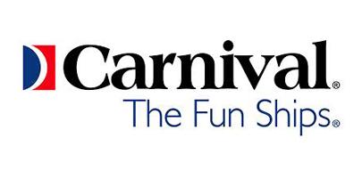 carnival-the-fun-ships