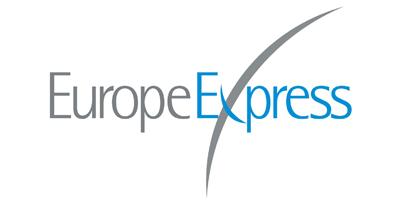 europe-express