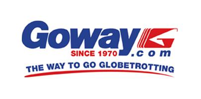 goway-travel