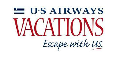 us-airways-vacations