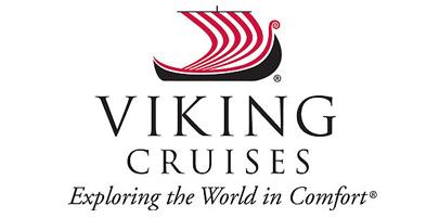 viking-river-cruises