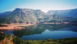 train-ride-to-copper-canyon-mx